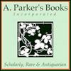A. Parker's Books and Book Bazaar, Sarasota