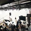 SoNo Studios
