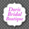 Doris Bridal Boutique