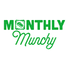 Monthly Munchy