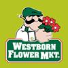 Westborn Market Florist