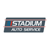 Stadium Auto Service