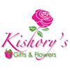 Kishory's Gifts