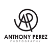 Anthony Perez Photography