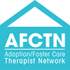 Adoption Foster Care Therapist Network