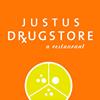 Justus Drugstore A Restaurant