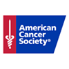 American Cancer Society Central Florida