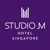 Studio M Hotel thumb
