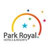Park Royal Hotels & Resorts