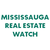 Mississauga Real Estate Watch