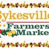 Sykesville Farmers Market
