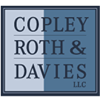 Copley Roth & Davies, LLC.
