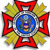 VFW Vaughn-Hudnall Post 6603