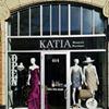 House of Katia