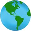 Hola Expat Tax Services thumb