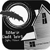 Historic Ghost Tours
