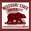 International Services at Missouri State University