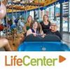LifeCenter Organ Donor Network