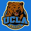 UCLA Mountain Bruins Club