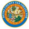 Duval County Tax Collector's Office