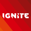 Ignite - Creating Reliable Software