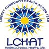 Liberty Community Health Action Team - LCHAT