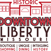 Historic Downtown Liberty, Inc.