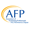 Association of Fundraising Professionals, Mid-America Chapter