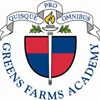 Greens Farms Academy