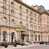 The Great Victoria Hotel Bradford