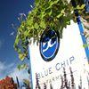 BLUE CHIP FARMS, LLC