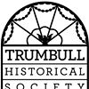 Trumbull Historical Society