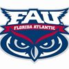 Florida Atlantic University College of Arts & Letters