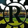 Raker-Roberta's Trial Gardens