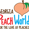 Georgia Peach World
