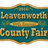 Leavenworth County Fair