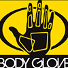 Body Glove Latvia