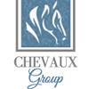 Chevaux Group, PLLC