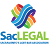 Saclegal, Sacramento's LGBT Bar Association
