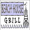 Beach House Grill & Bar at Short Beach