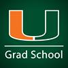 UMiami Graduate School