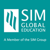 SIM Global Education, Singapore Institute of Management