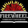 Firewheel Community Coffeehouse