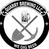 Quarry Brewing