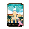 Lake Worth Casino Building and Beach Complex