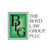 The Boyd Law Group, PLLC