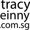 Tracyeinny