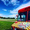 R U Cereal Food Truck