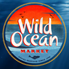 Wild Ocean Seafood Market