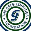 The Greg Jennings Foundation